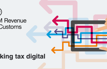 HMRC's Making Tax Digital Roadmap