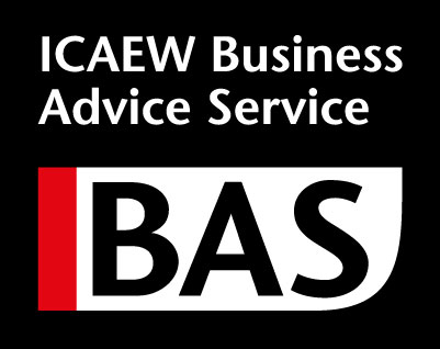 ICAEW Business Advice Service